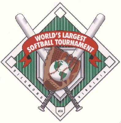 wlst logo